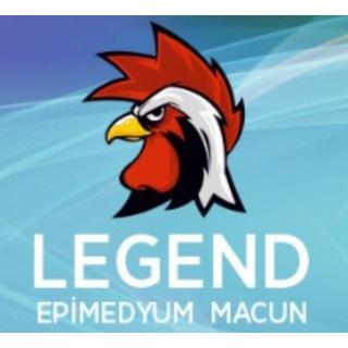 Legend Epimedyum
